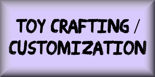 Toy Crafting - Customization.jpg