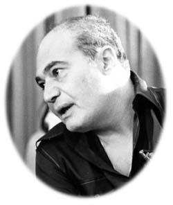 Carmine Infantino in 1972.