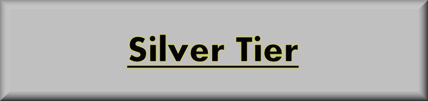 SilverTier.jpg