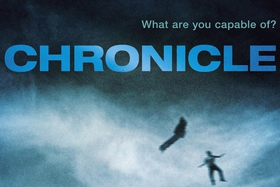 His Power Level Is Over 9,000! - A Review of Chronicle, Directed by Josh Trank (with mild spoilers)   Written by O'Brian Gunn