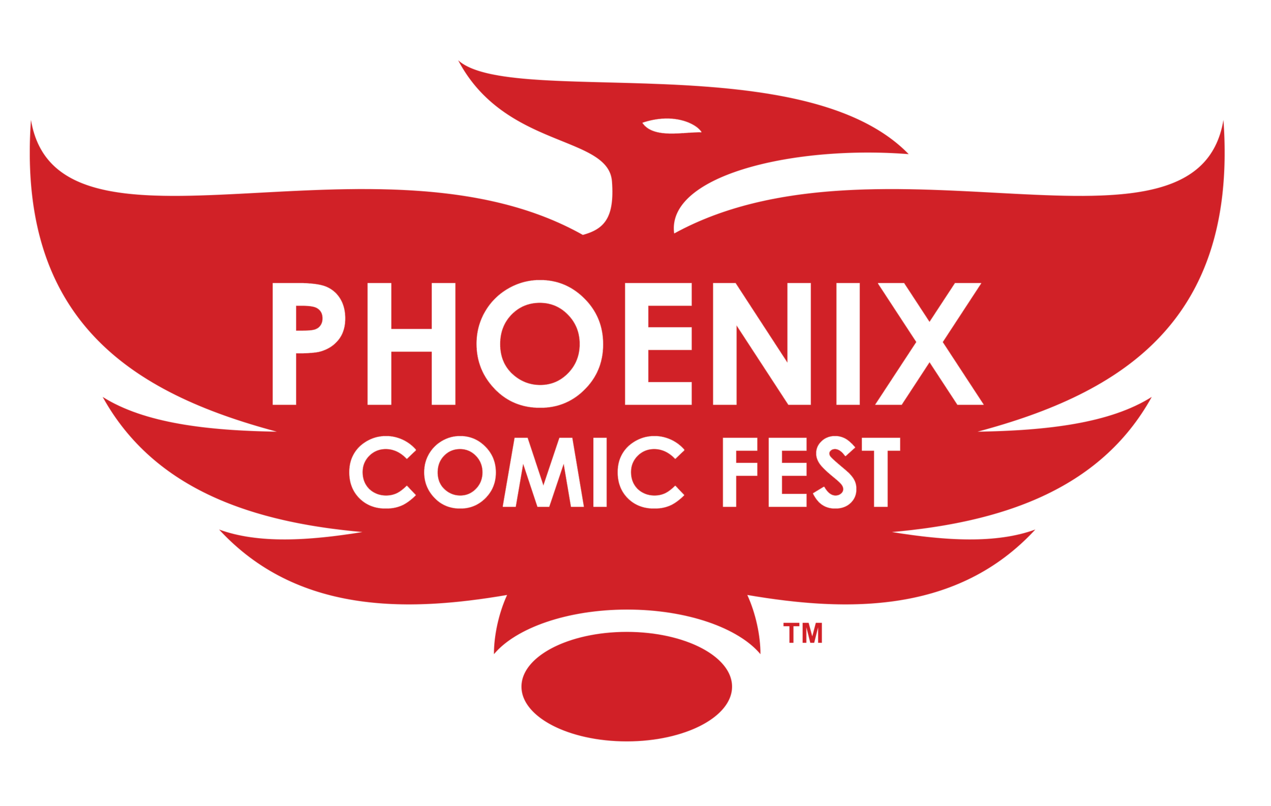Phoenix Comic Fest will be back in 2019 as Phoenix Fan Fusion!