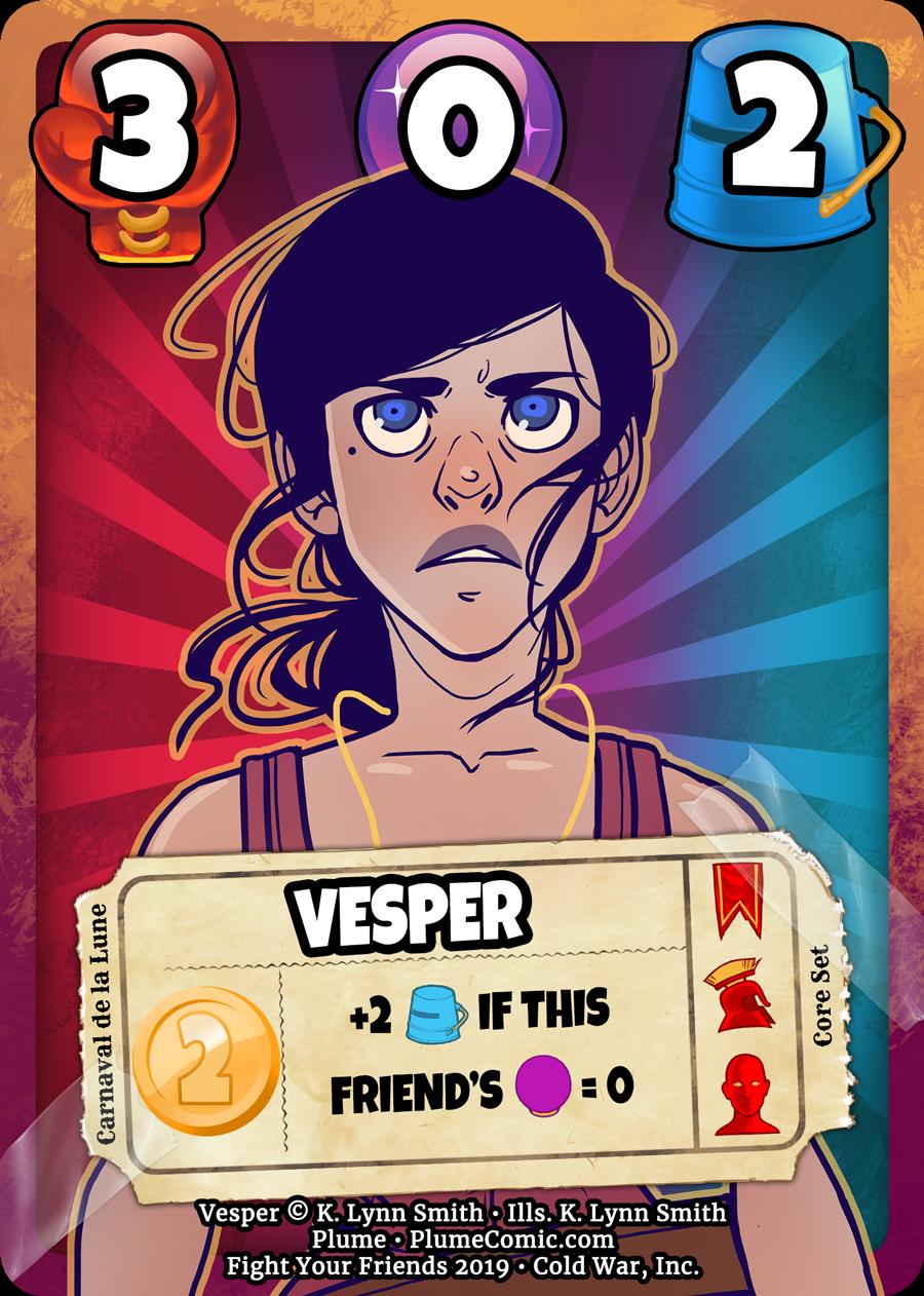 FYF_Vesper.png