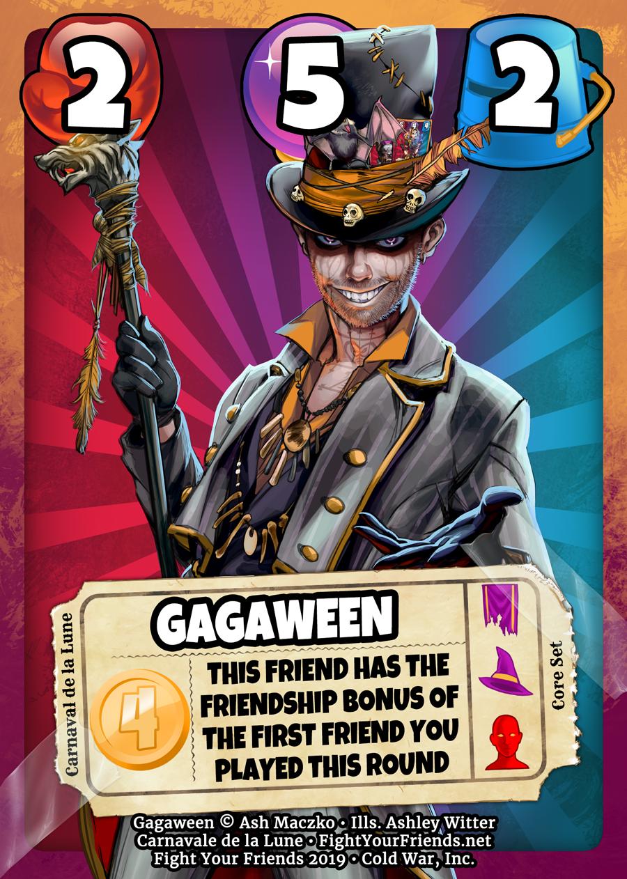 FYF_Gagaween.png