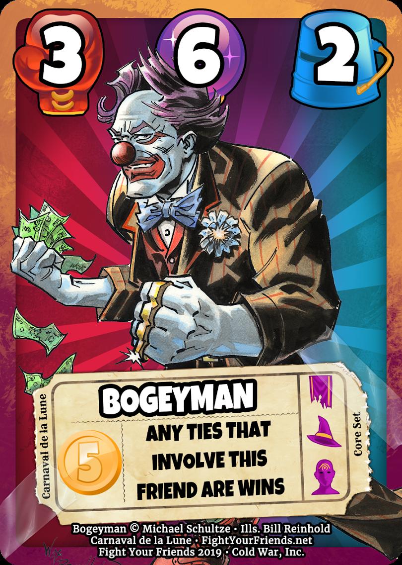 FYF-Bogeyman.png