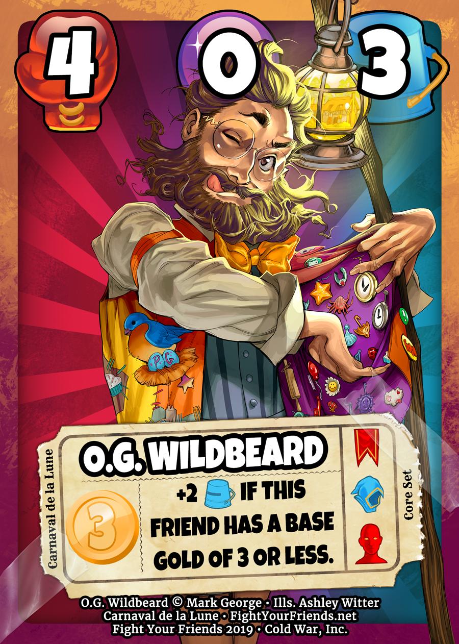 FYF_OGWildbeard.png