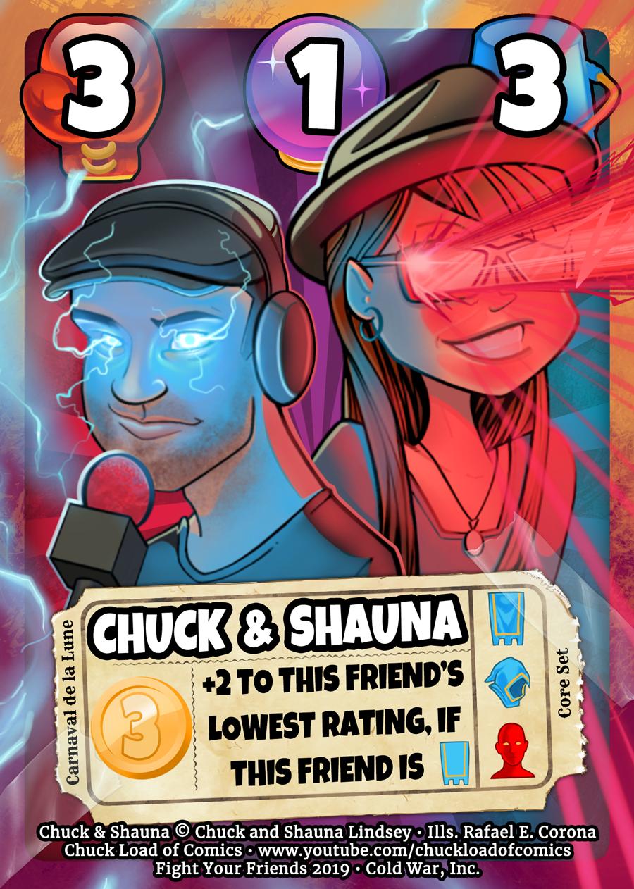 FYF_Chuck&Shauna.png