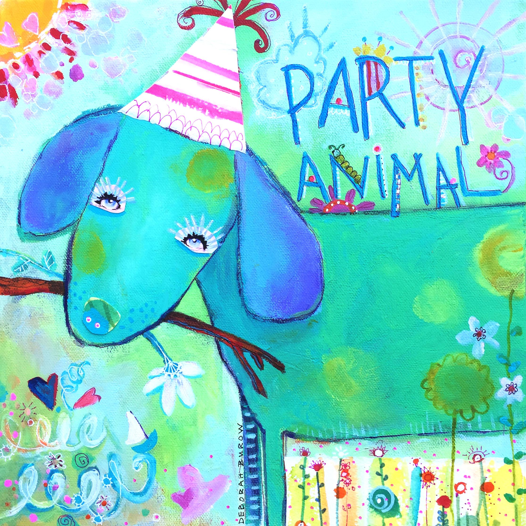 PARTY ANIMA L  w SIG 31 X 31jpg.jpg