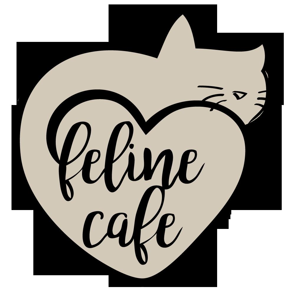 FelineCafe-Logo-grey-nbg-1000px.png