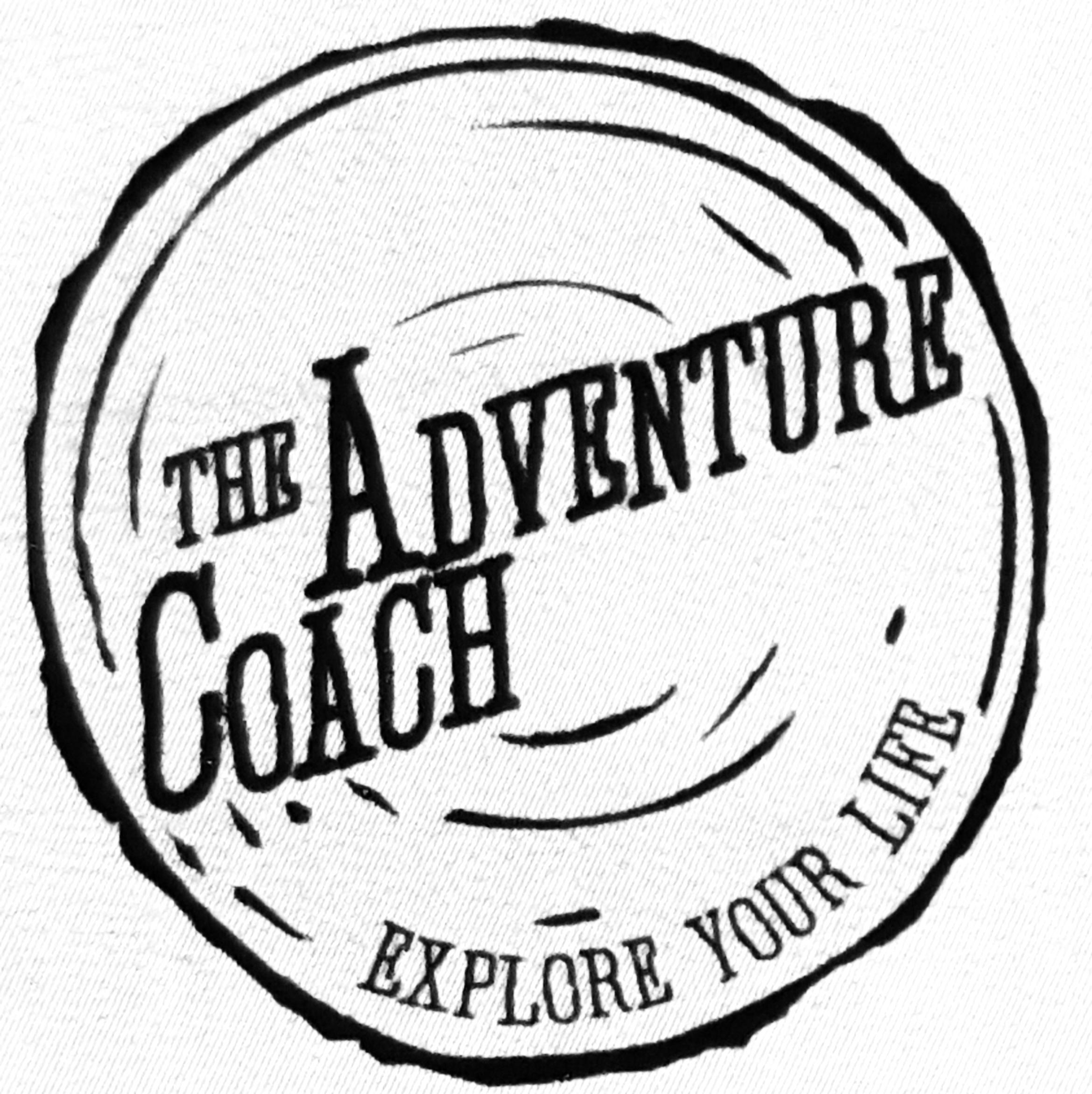 ThAdventureCoach-Logo.jpg
