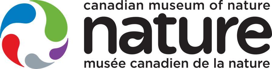 CMN-Logo.jpg