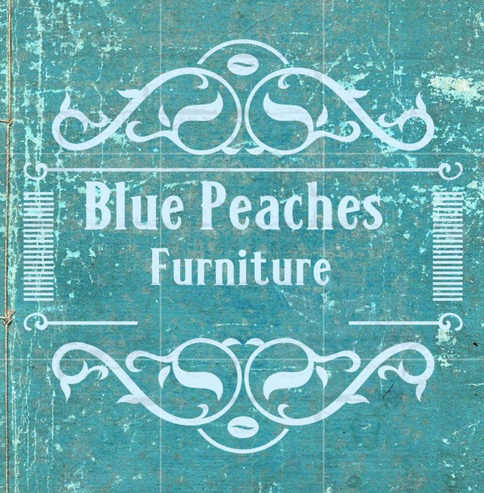 Blue Peaches Furniture