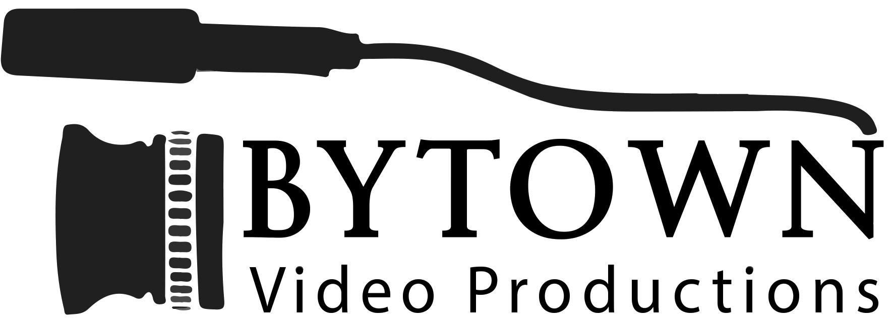 BVP-logo-b.png