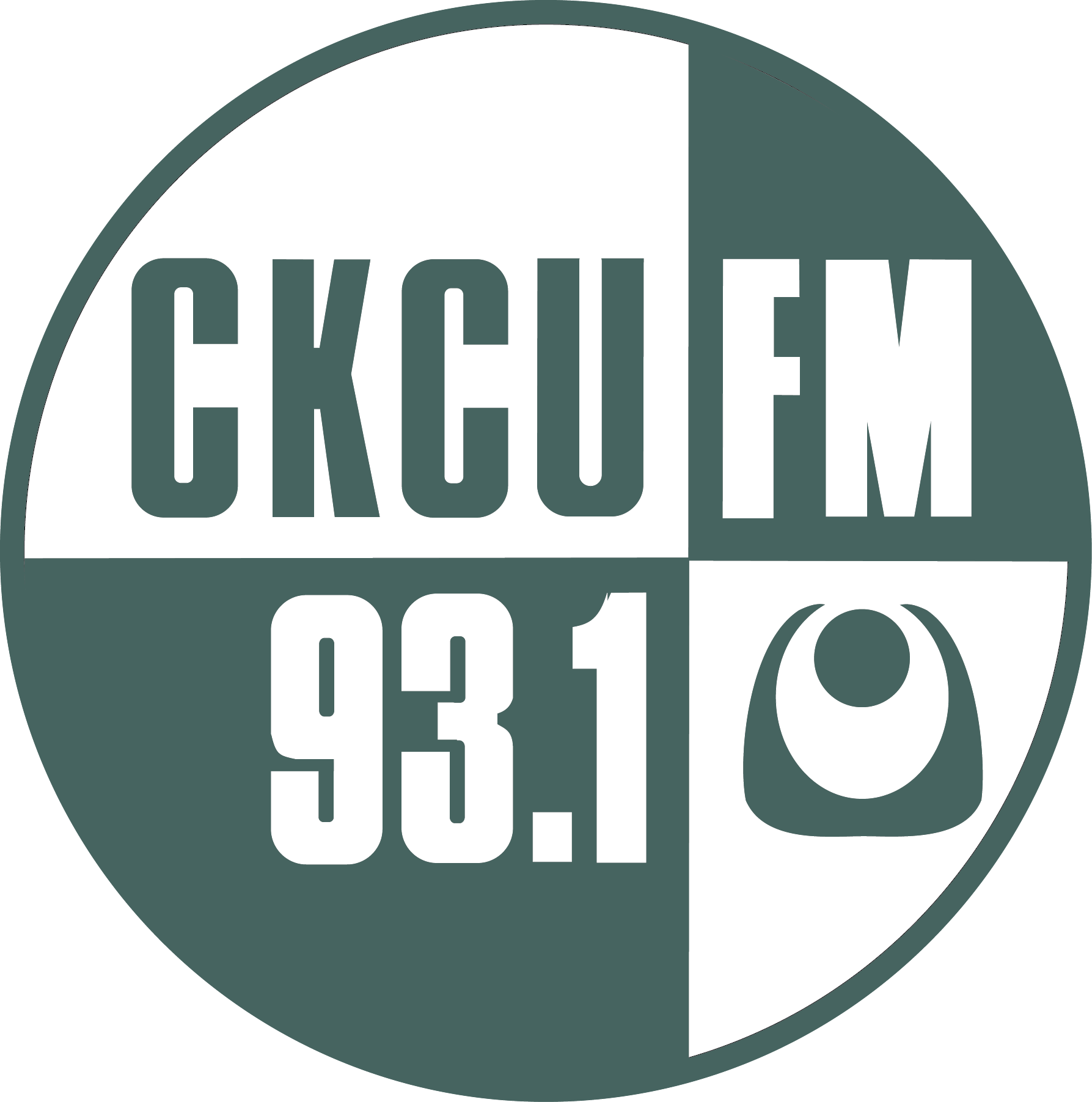 CKCU Radio Interview Segment - Jordana Colomby, a student at Carleton's School of Journalism, stopped by the Re4m workshop to check out what we are up to and to spread the word about Re4m! Listen to what Jordana has to say by clicking on the link below! (re4m's appearance is around 1:03:00)