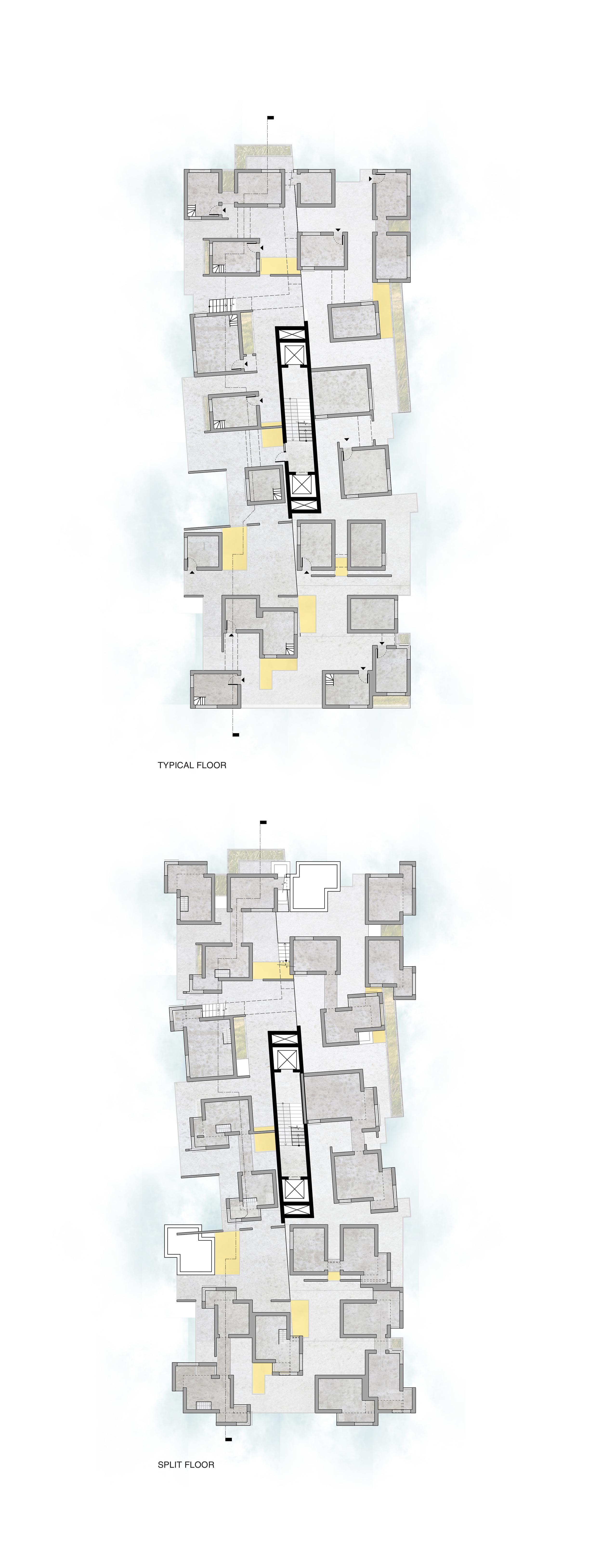 A46 512 07_Ruy_Taurasi_FL14_07_Glitched Floor Plans_1.jpg