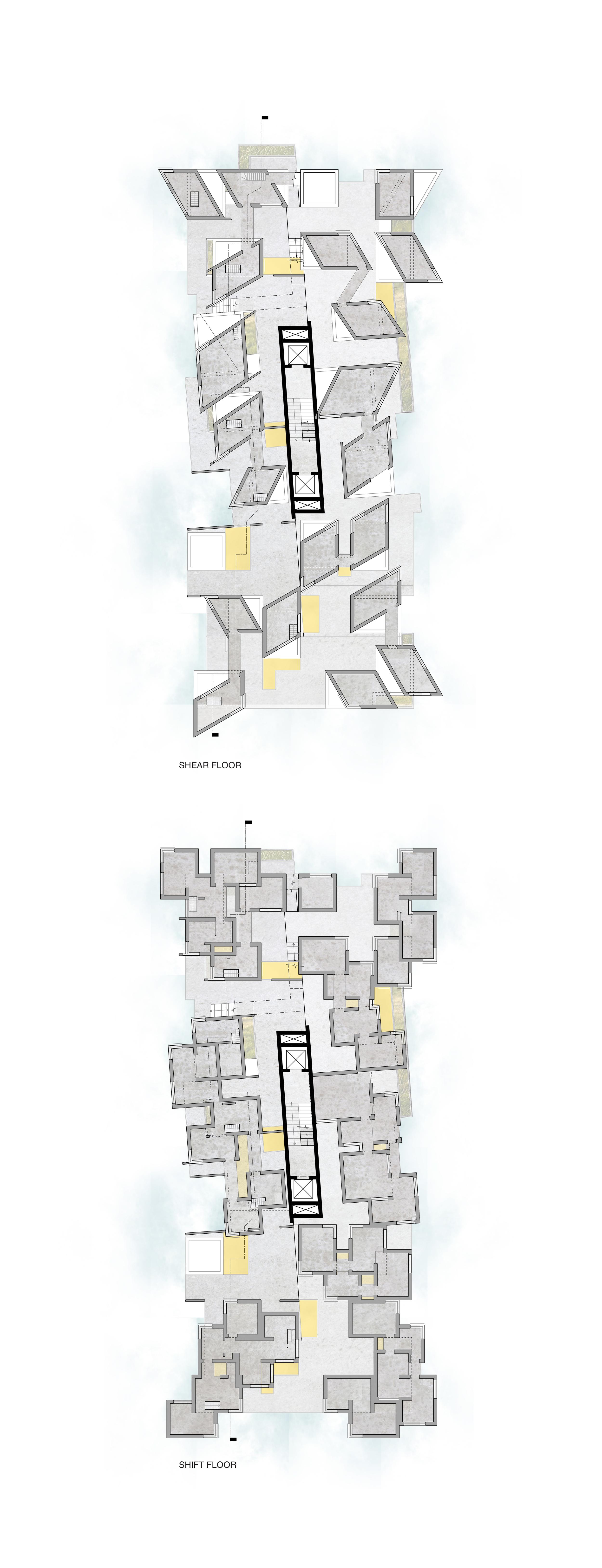 A46 512 07_Ruy_Taurasi_FL14_07_Glitched Floor Plans_2.jpg