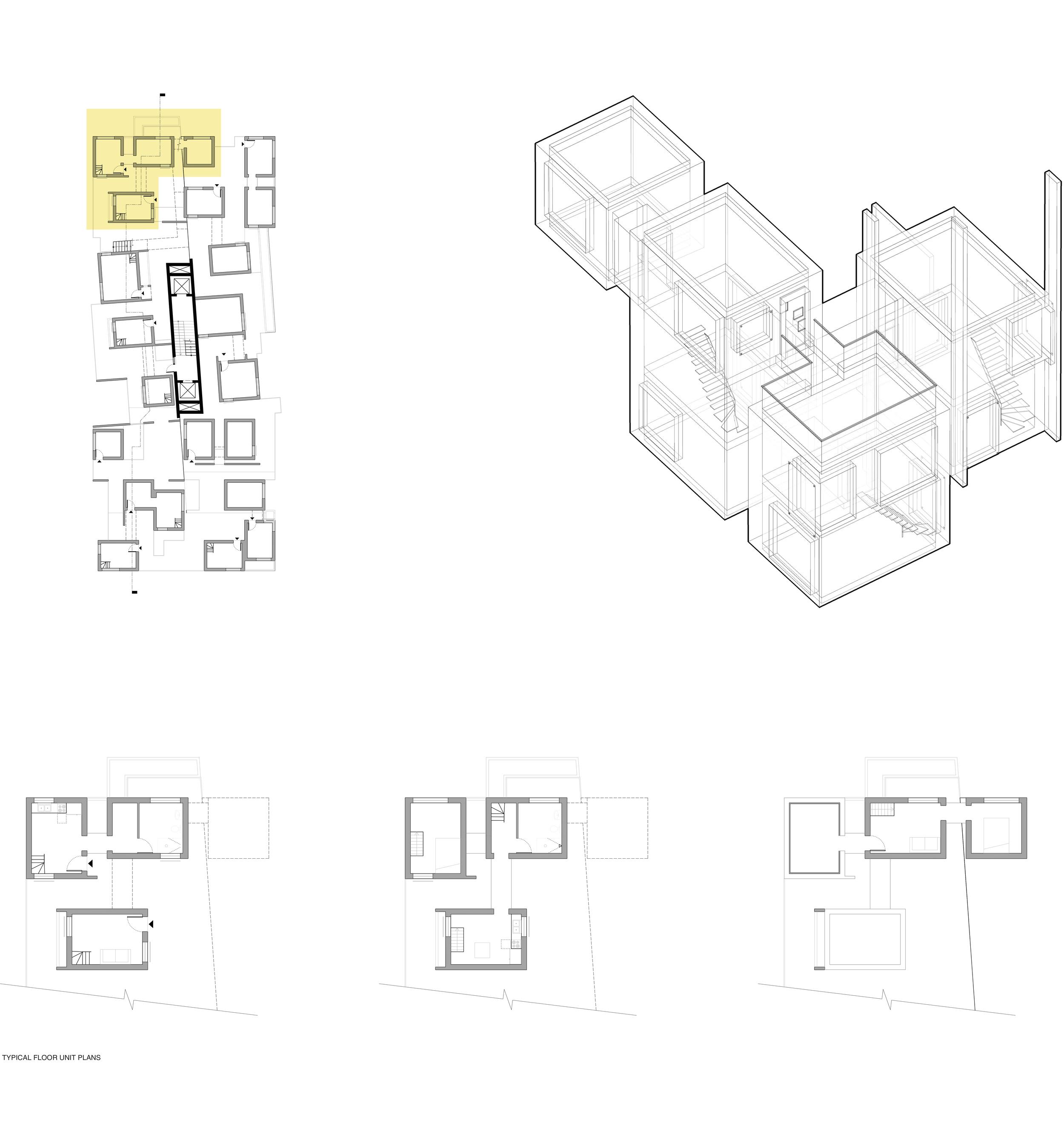 A46 512 07_Ruy_Taurasi_FL14_08_Typical Unit Plans & Axon.jpg