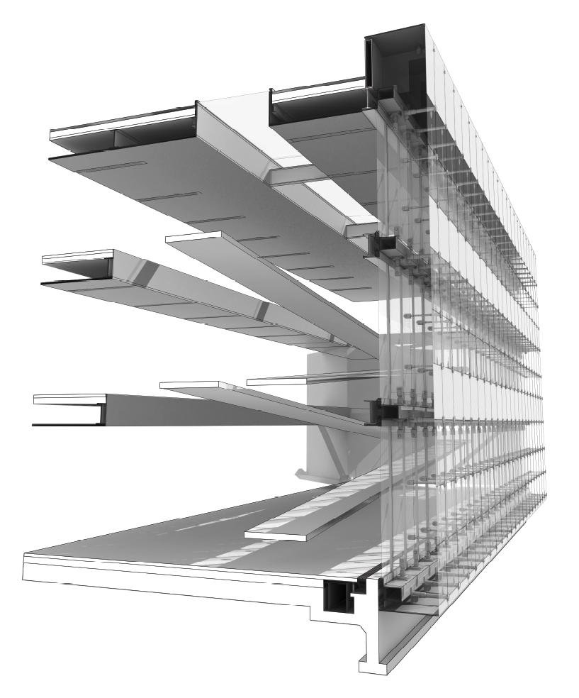 Detail Section-03-01.jpg