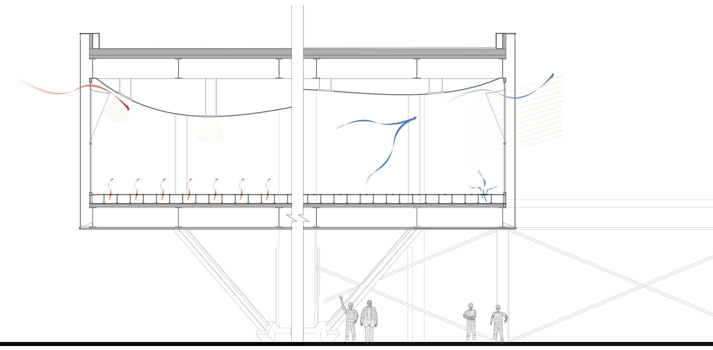 Section Diagram-01-01.jpg