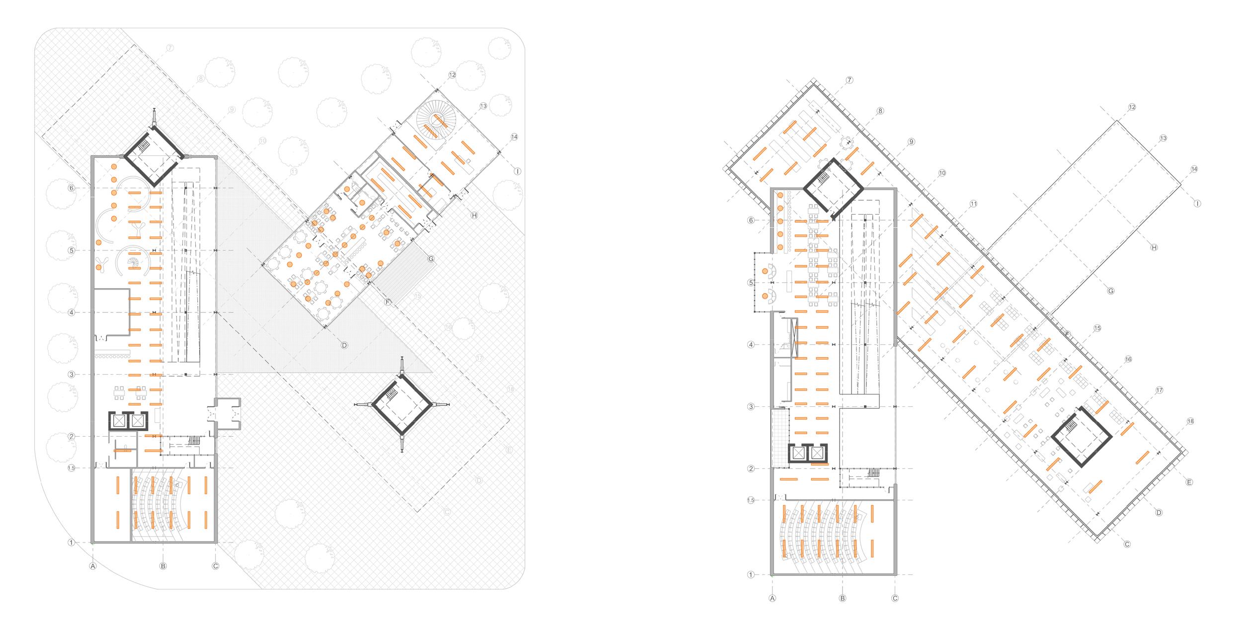 Lighting Plan-01.jpg