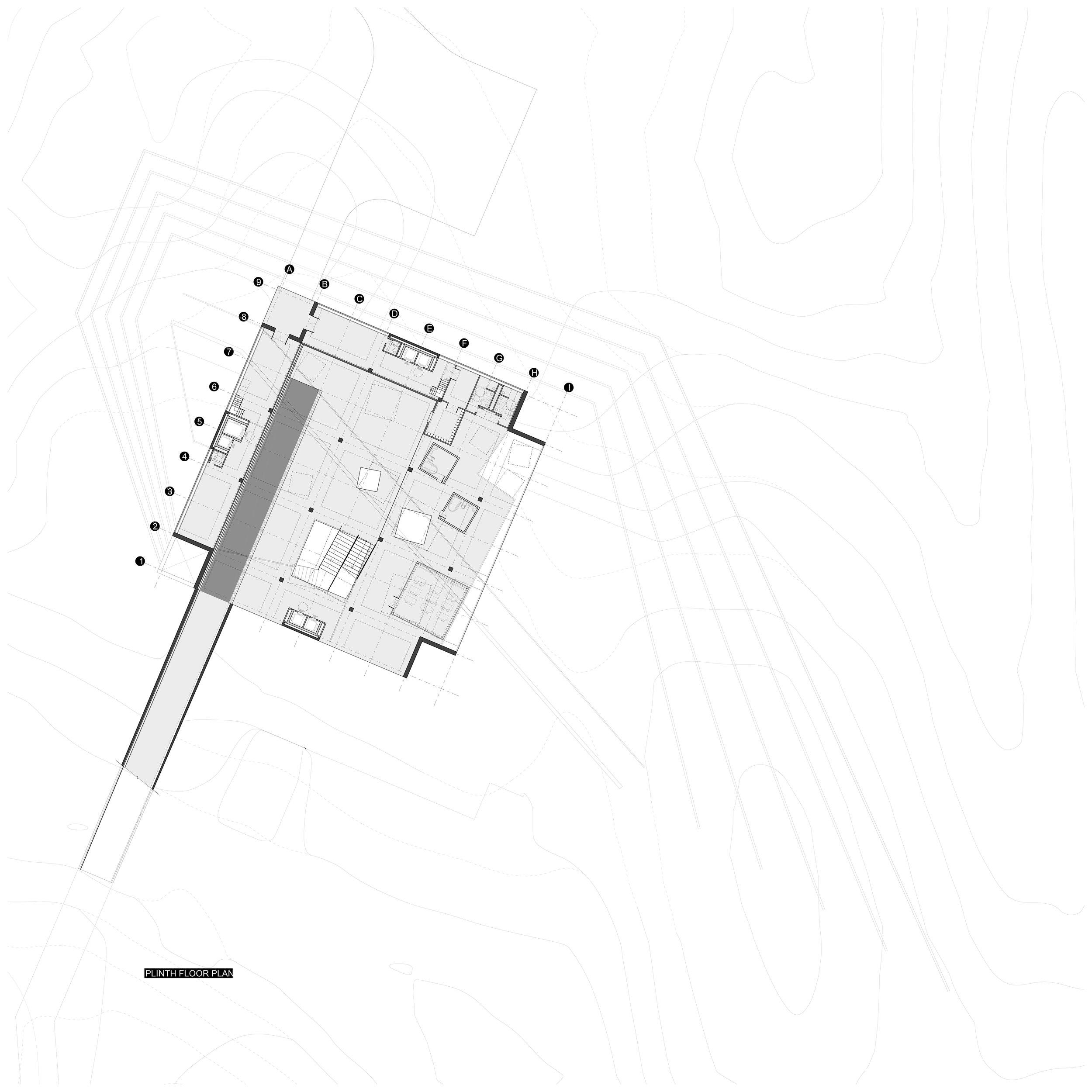 DP_Dean_Taurasi_Plinth Plan.jpg