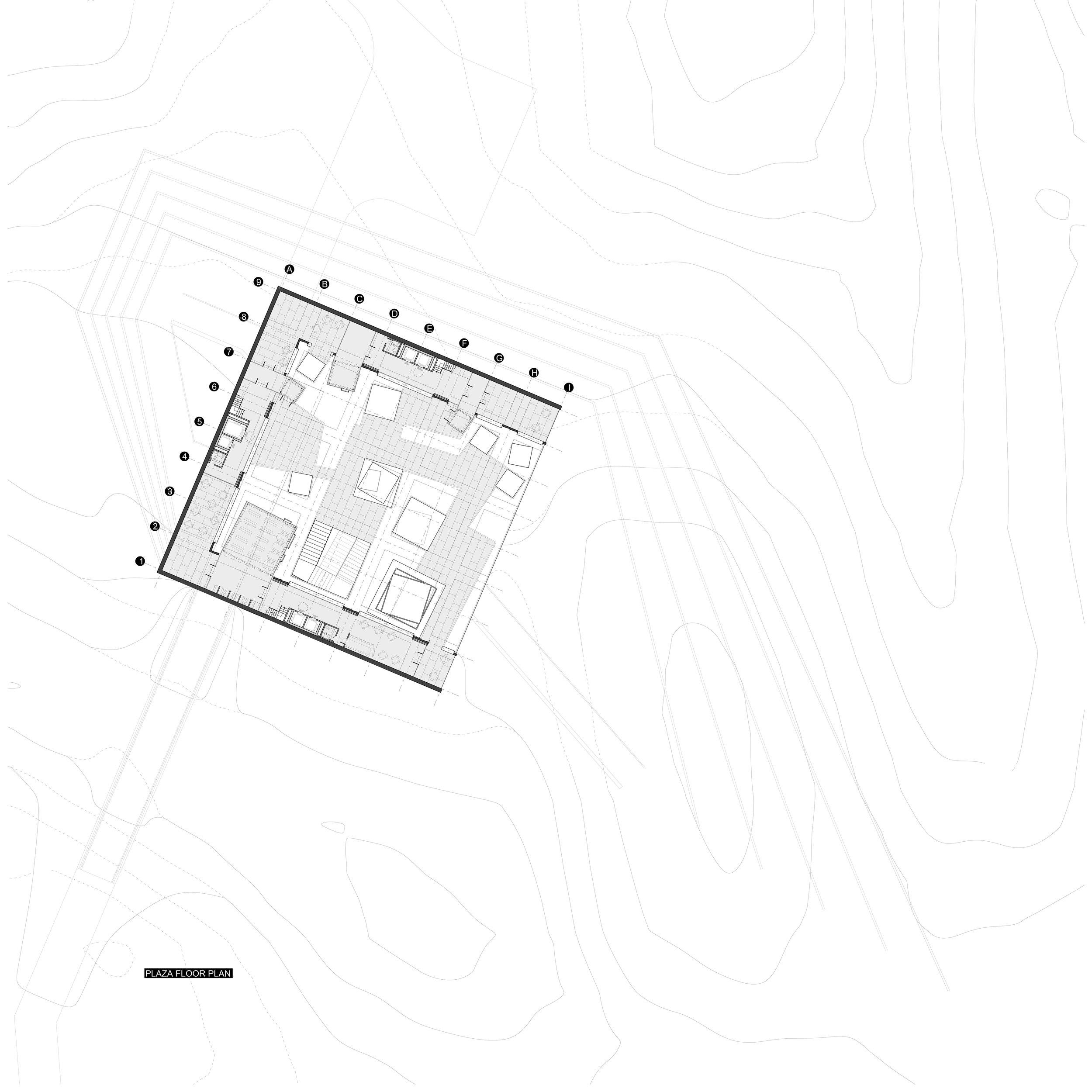 L1 PLAN.jpg