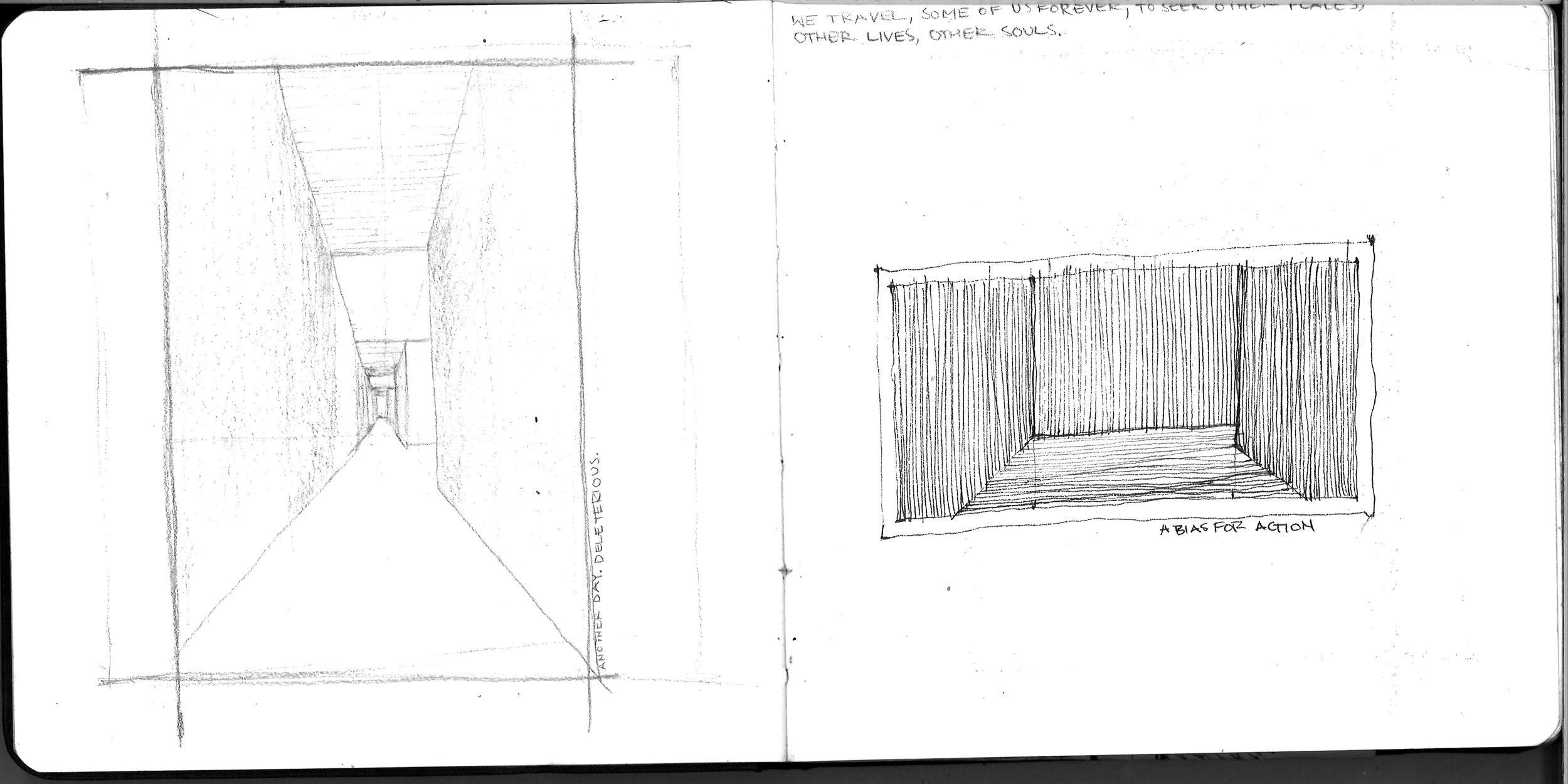 Christopher Taurasi Architecture Gateway to Kemeri Sketch 02.jpg