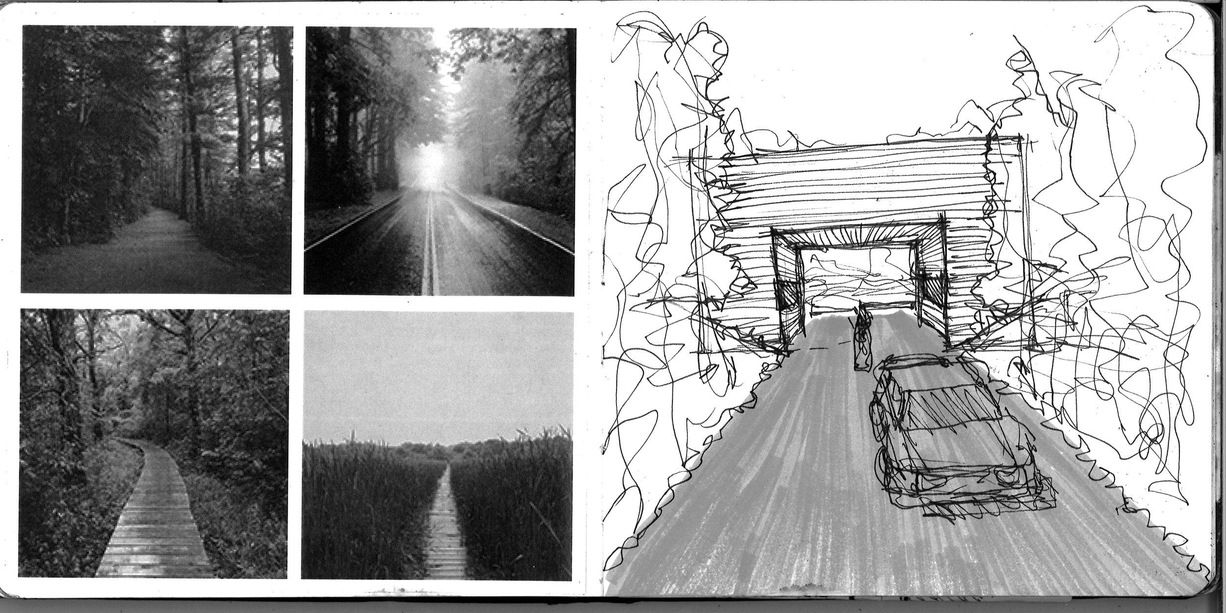 Christopher Taurasi Architecture Gateway to Kemeri Sketch 04.jpg