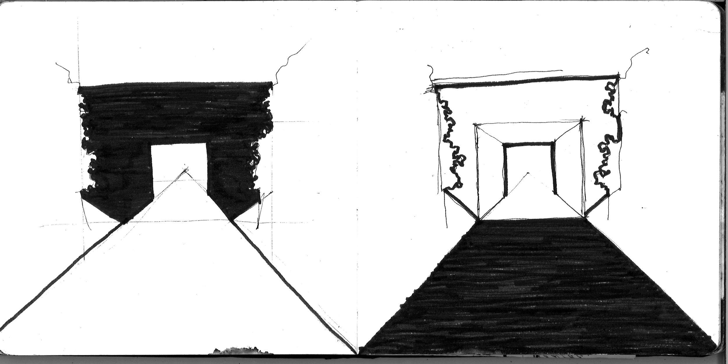 Christopher Taurasi Architecture Gateway to Kemeri Sketch 05.jpg