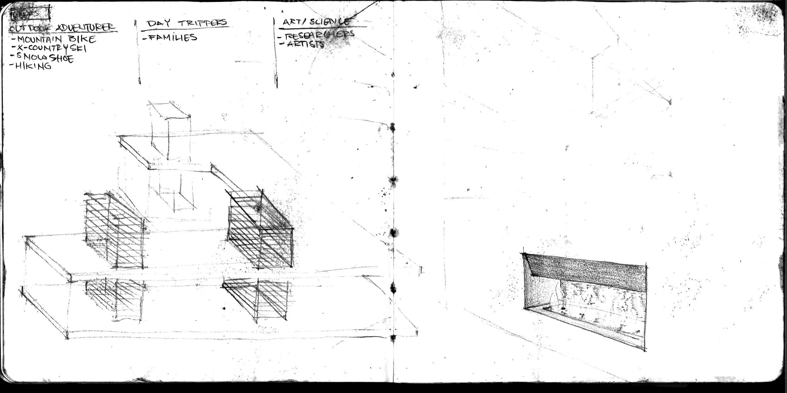 Christopher Taurasi Architecture Gateway to Kemeri Sketch 10.jpg