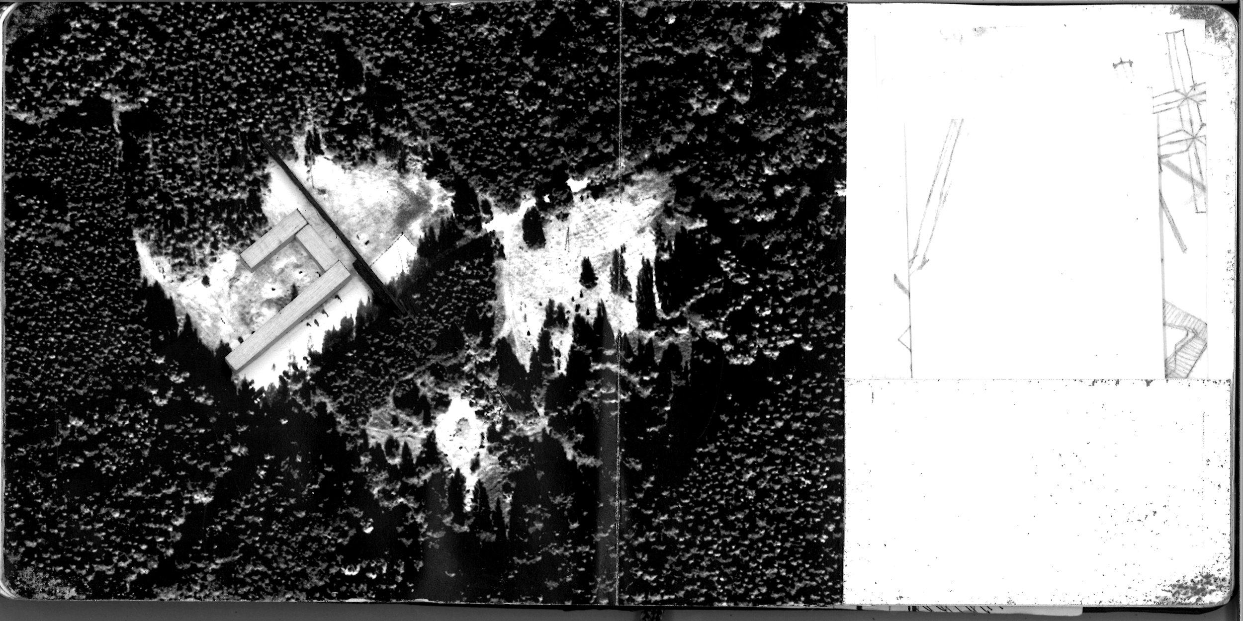 Christopher Taurasi Architecture Gateway to Kemeri Sketch 11.jpg