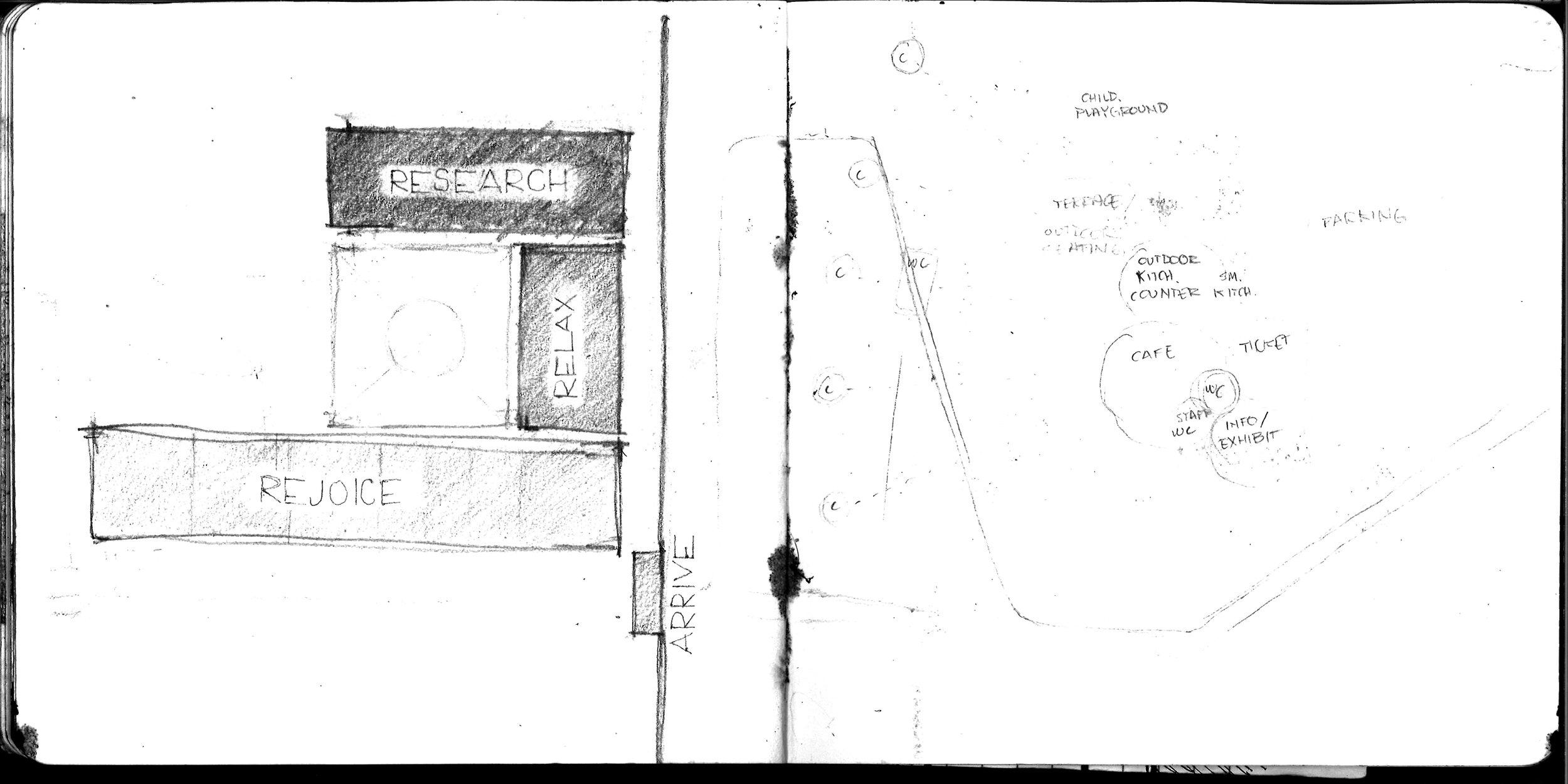 Christopher Taurasi Architecture Gateway to Kemeri Sketch 15.jpg