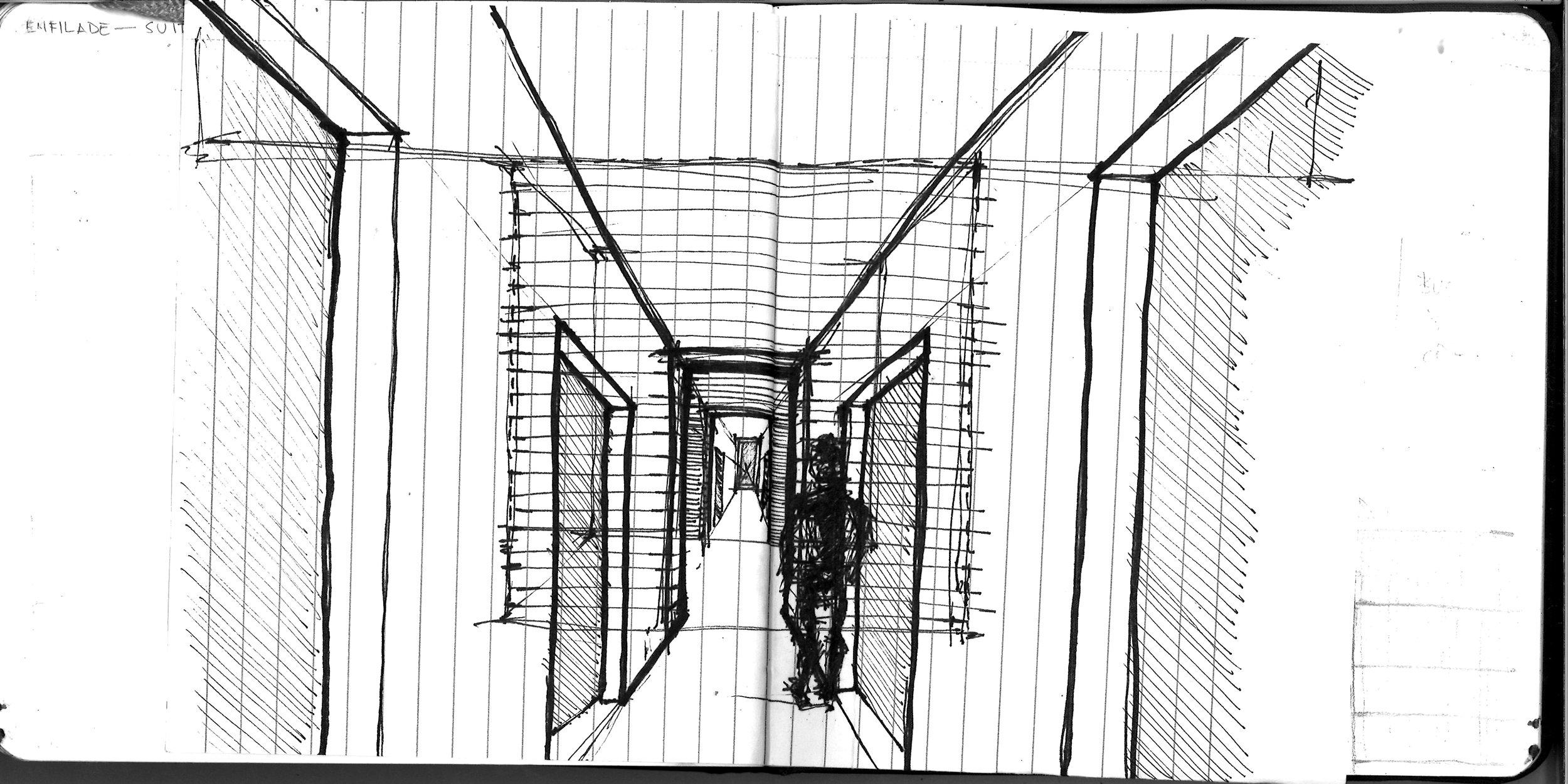 Christopher Taurasi Architecture Gateway to Kemeri Sketch 17.jpg