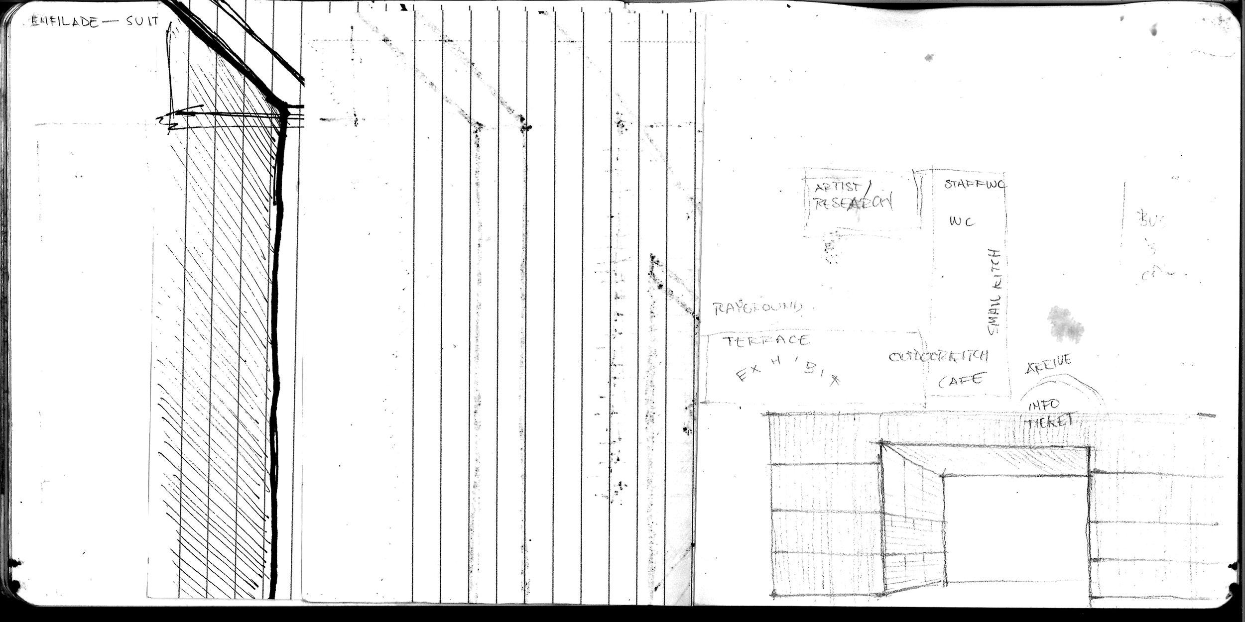 Christopher Taurasi Architecture Gateway to Kemeri Sketch 18.jpg