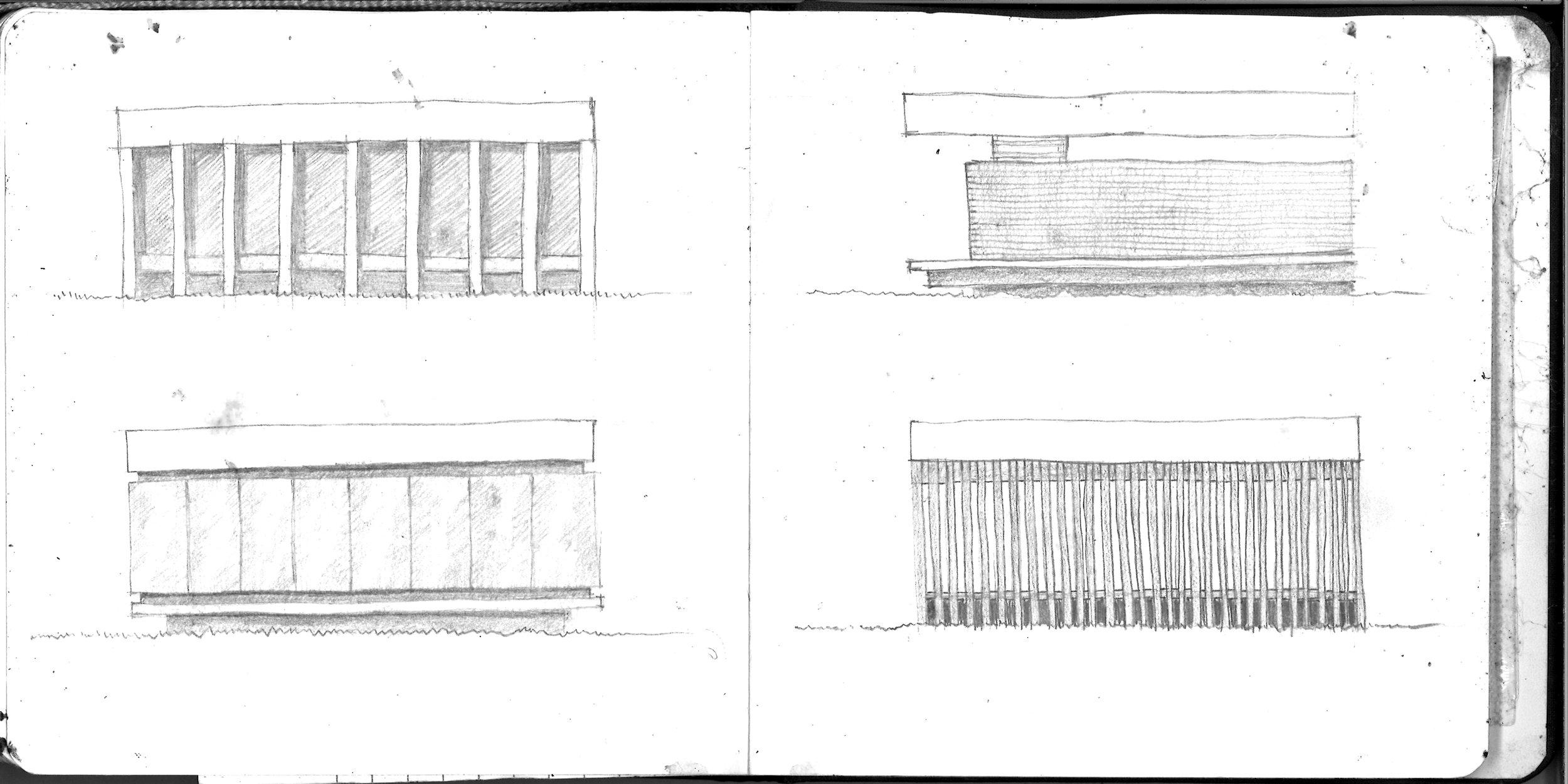 Christopher Taurasi Architecture Gateway to Kemeri Sketch 19.jpg