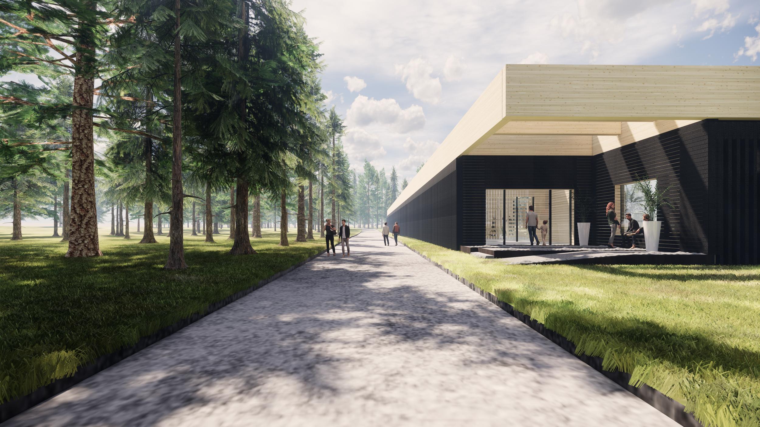 Christopher Taurasi Architecture Gateway to Kemeri Rendering 04_1400.png