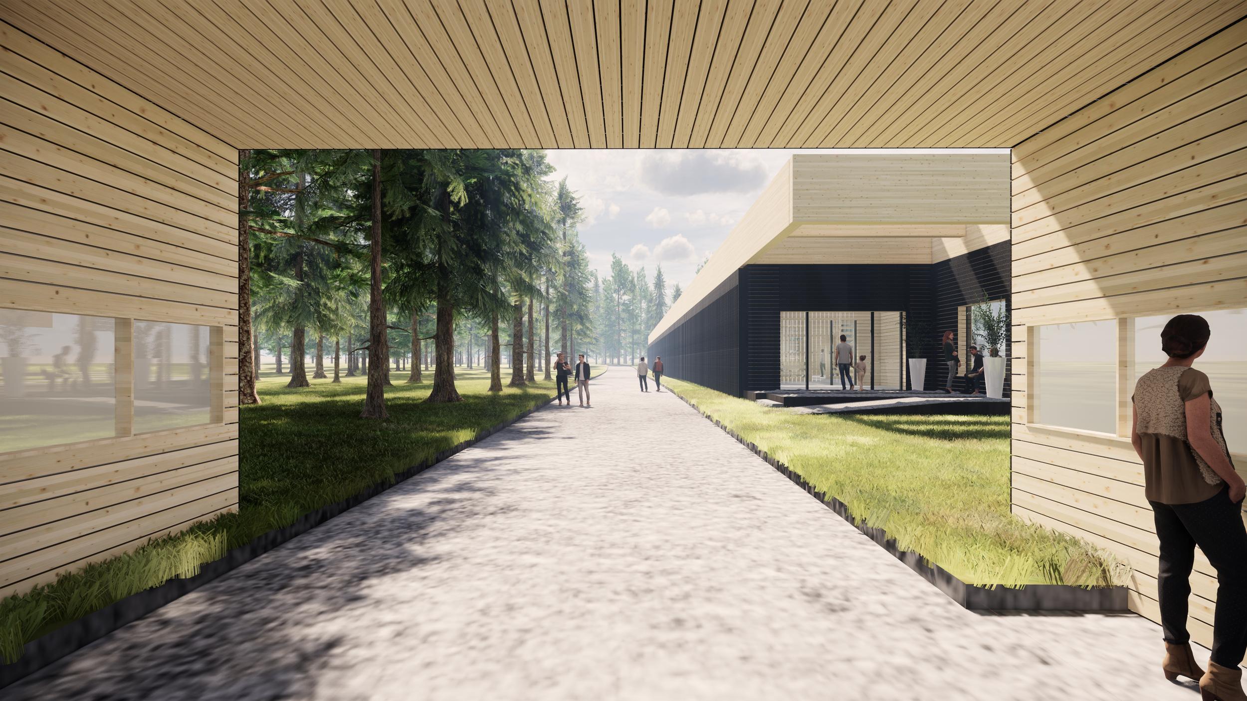 Christopher Taurasi Architecture Gateway to Kemeri Rendering 02_1500.png