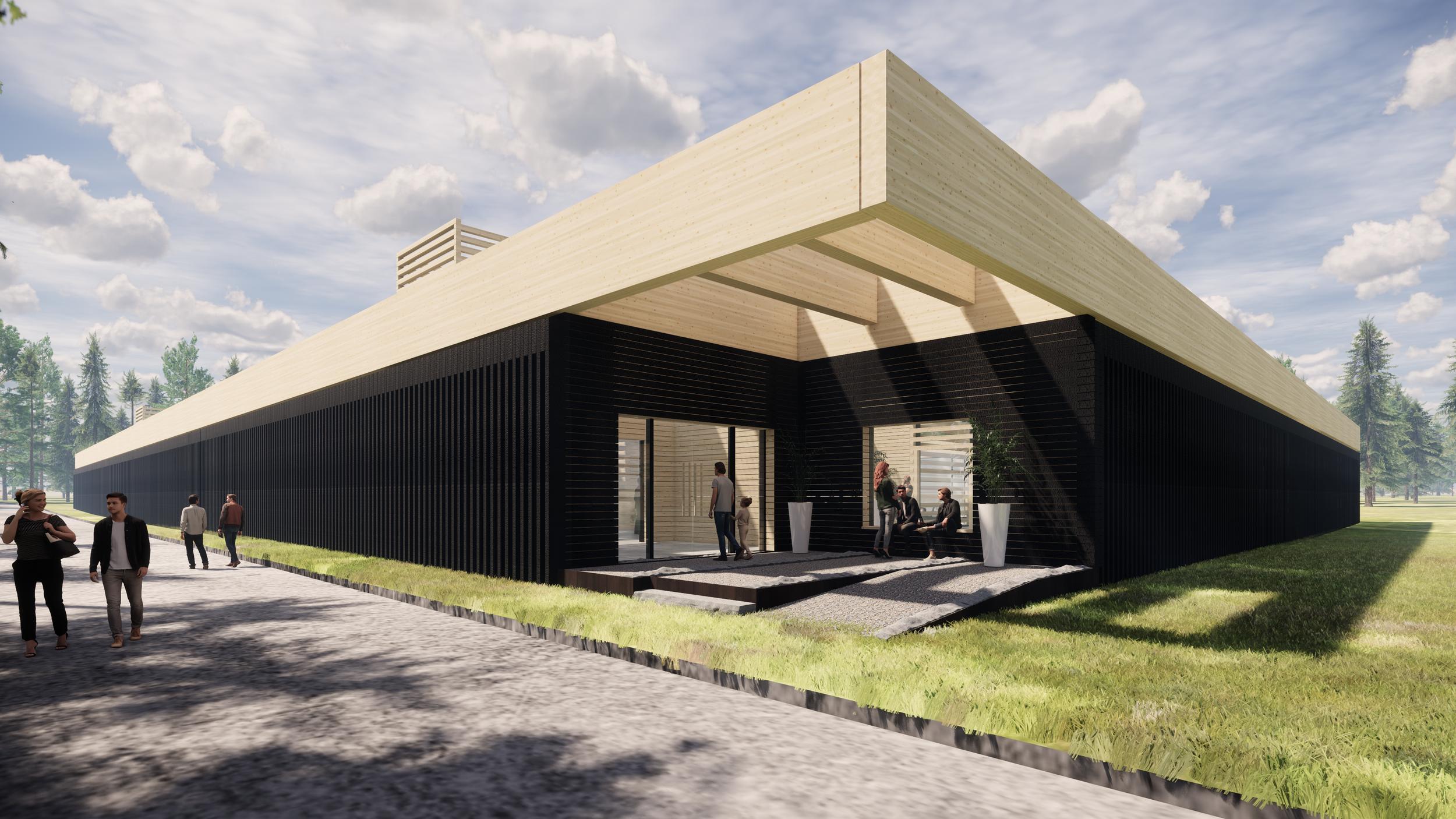 Christopher Taurasi Architecture Gateway to Kemeri Rendering 00_1400.png