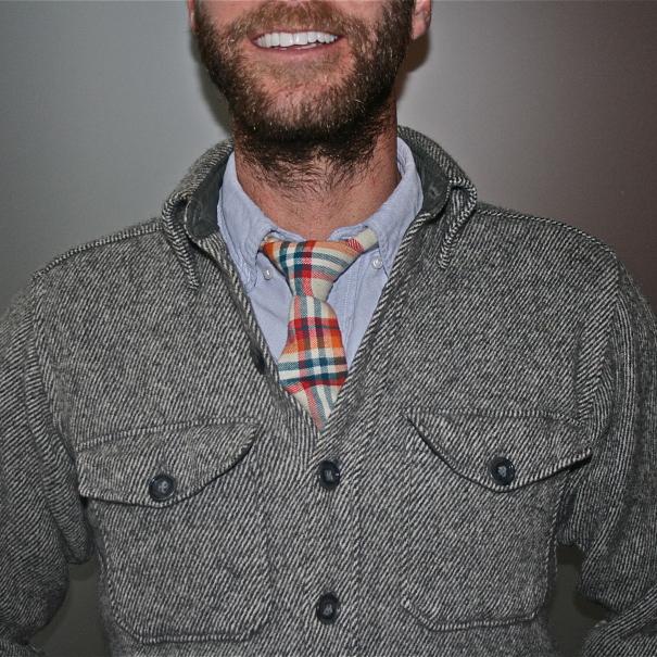 woolrich-shirt.jpg