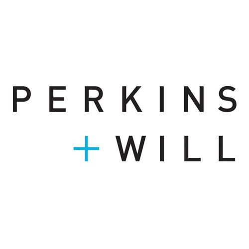 PerkinsWillLogo.jpg