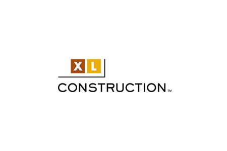 XL_logo.png