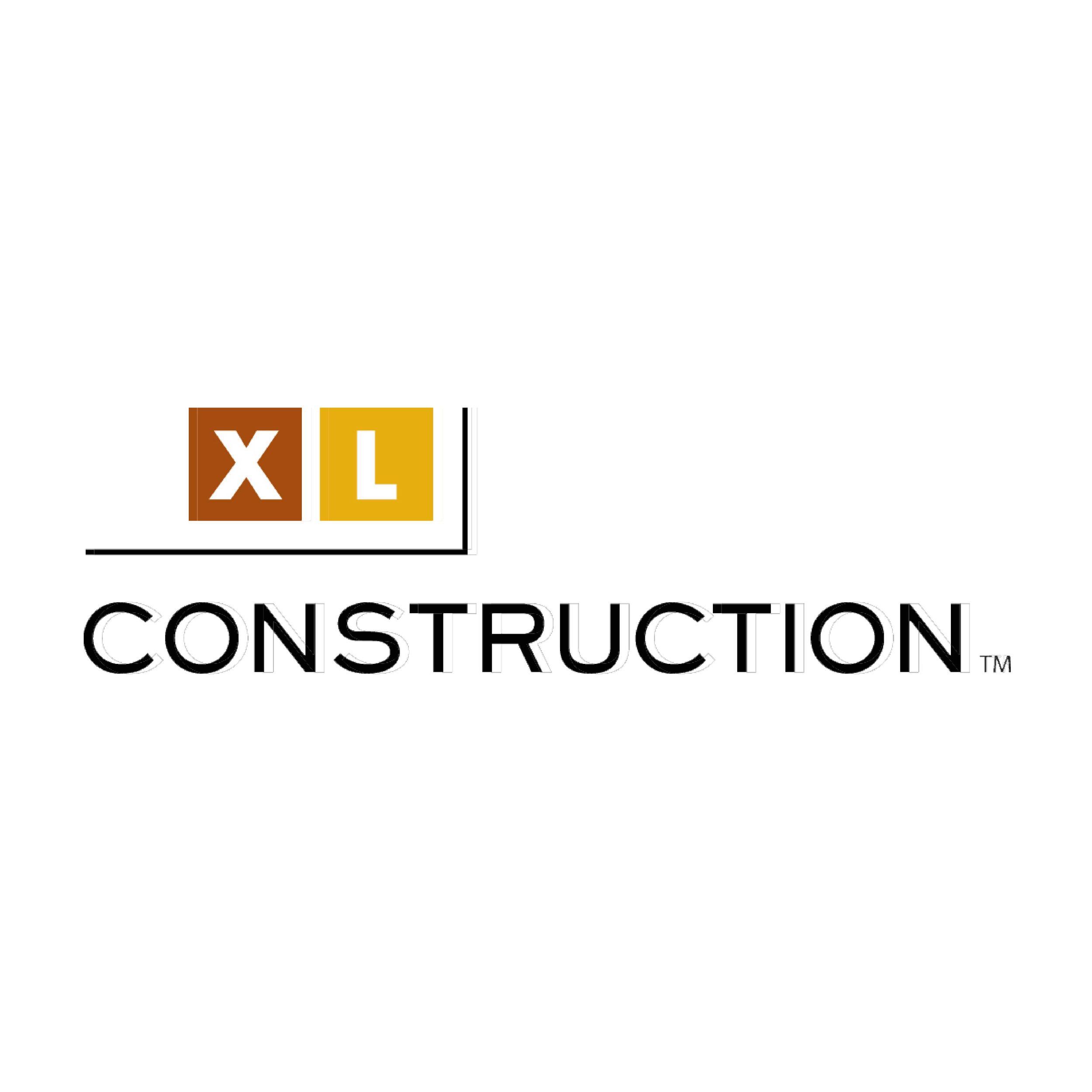XL Logo.jpg