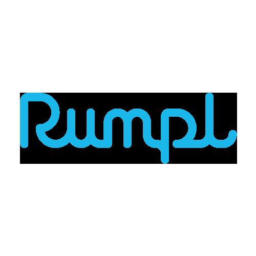 Rumpl.png