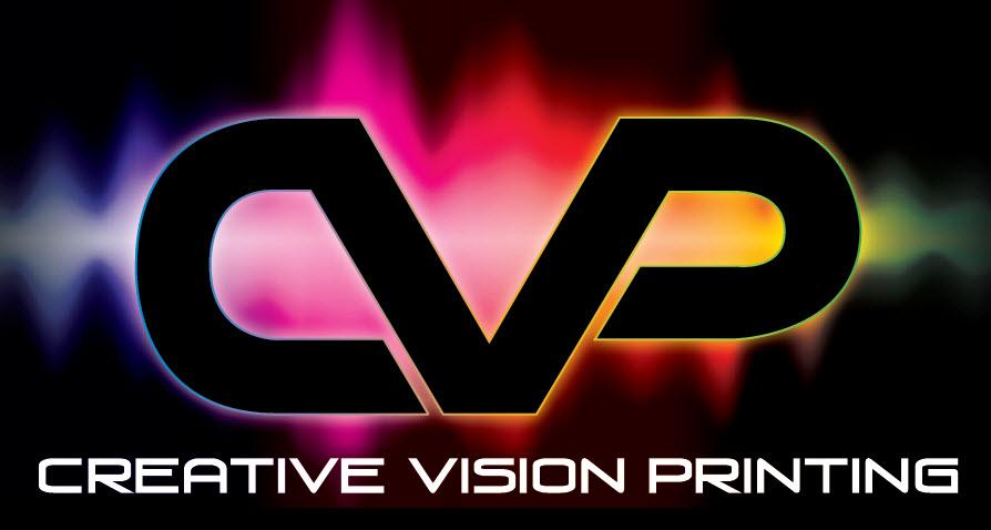 Creative Vision Printing