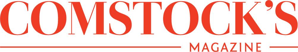 Comstock's Magazine