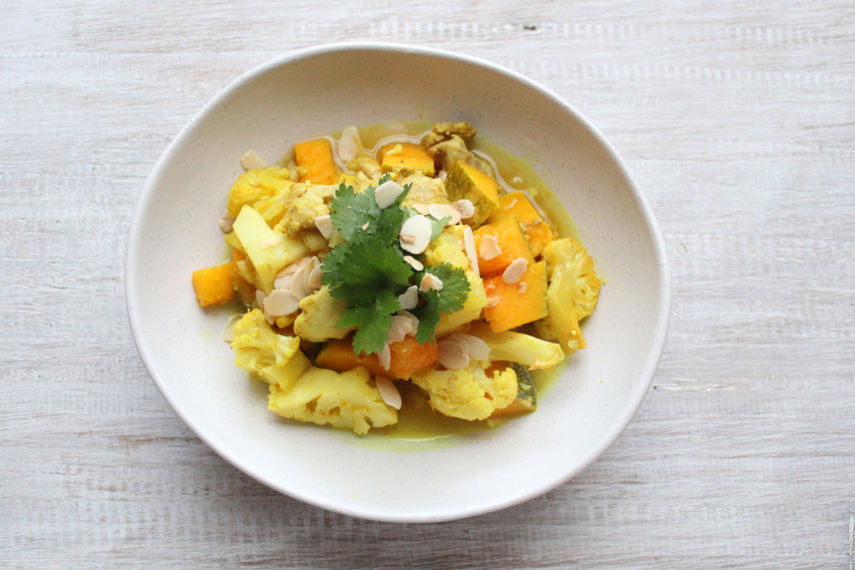 Turmeric Chicken Curry000002.JPG