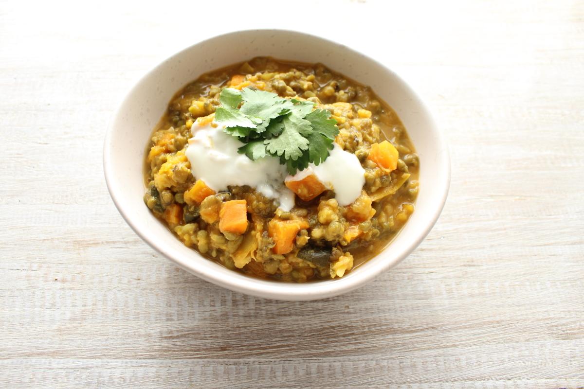Mung Bean Soup000001.JPG