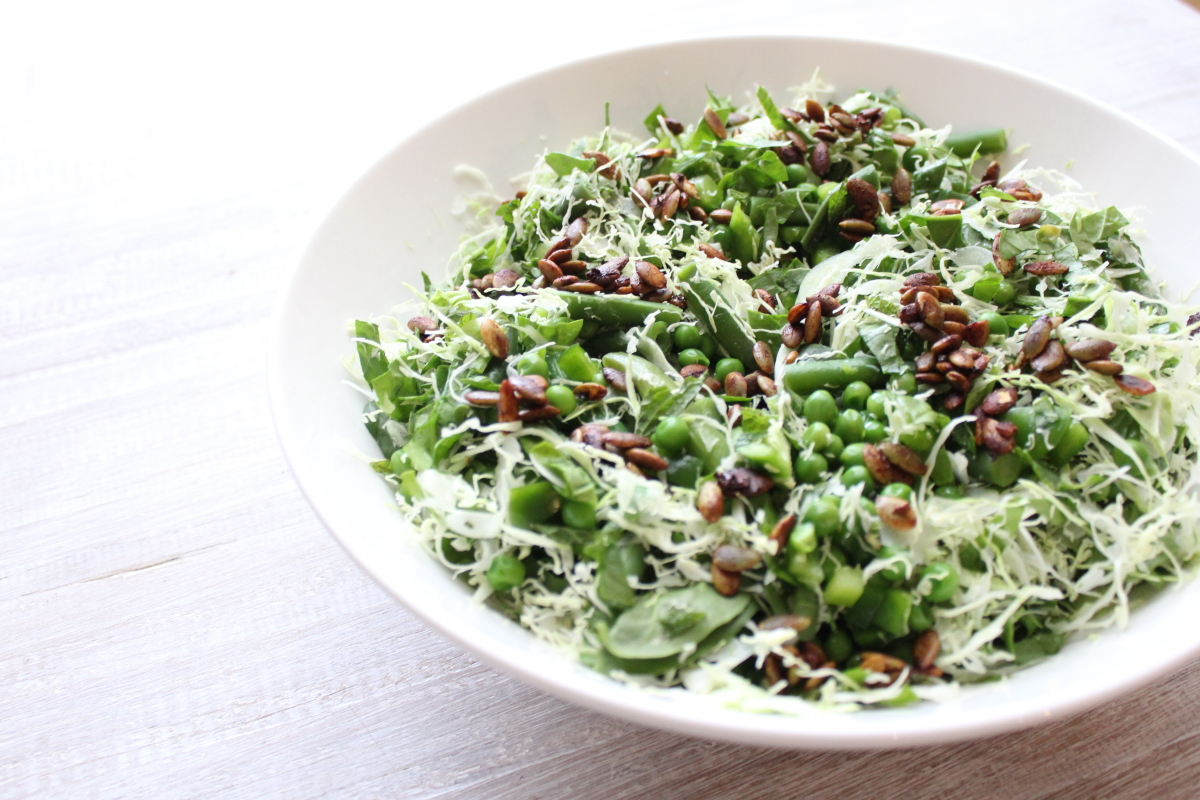 Green Detox Salad00002.JPG