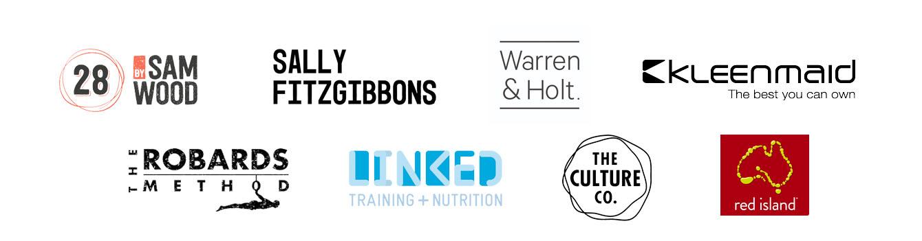 BGF__Sponsors + Partners [colour].jpg