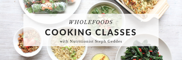 Copy of Cooking Class Website Image.png