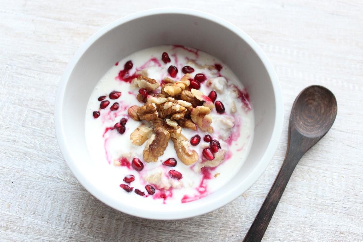Creamy Porridge000004.JPG